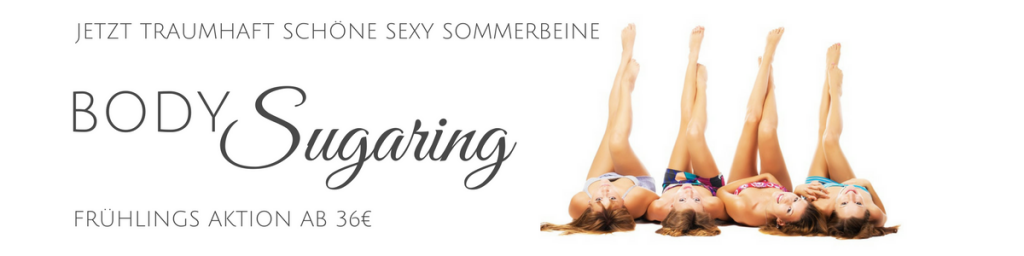 sugaring_fruehlingsaktion