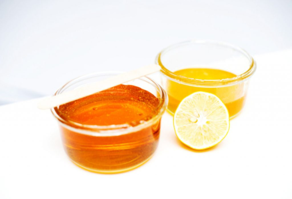 sugaring_lemon_honey