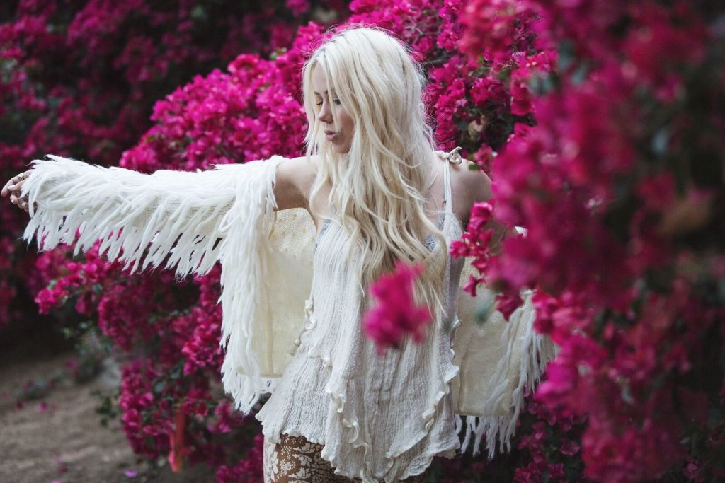 white_angel
