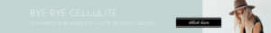 Bye Bye Cellulite-7