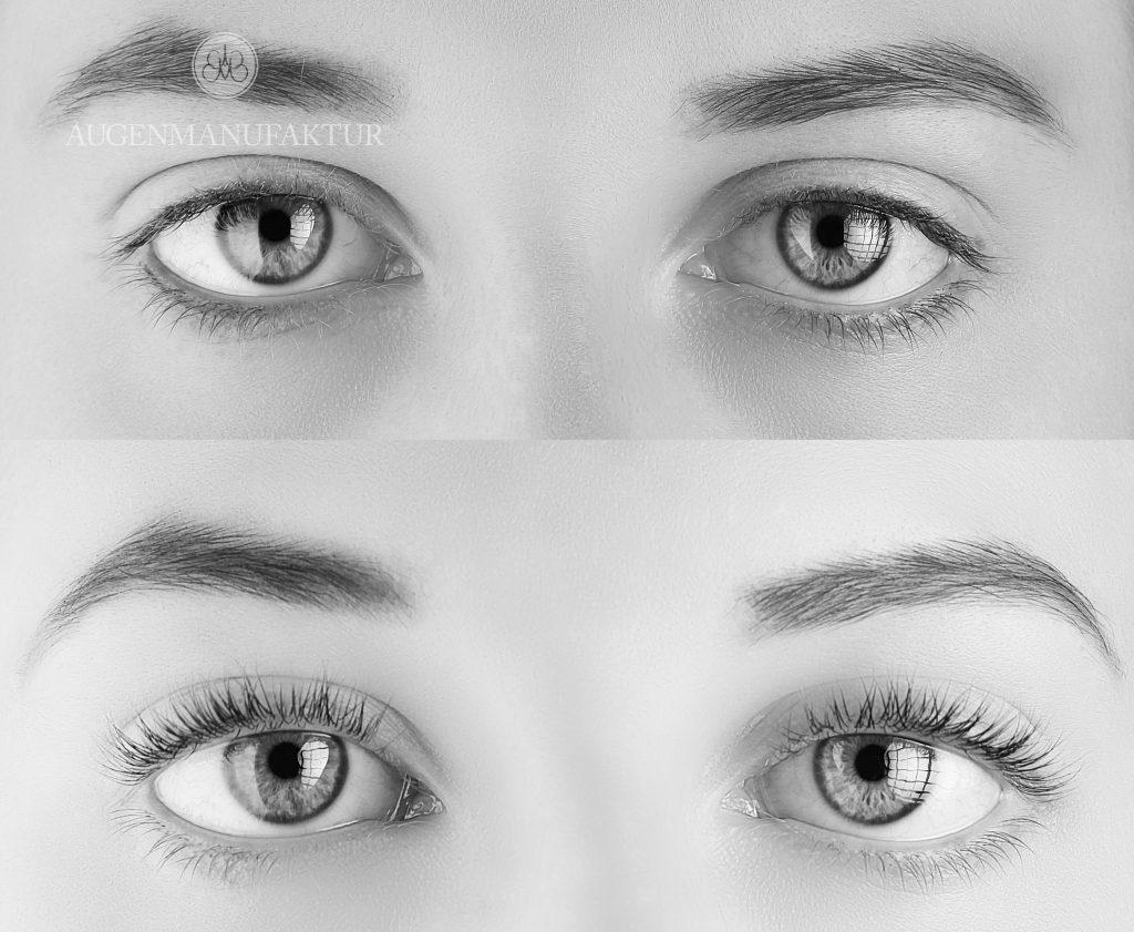 Augenmanufaktur-Wimpernlifting-Vorher-Nacher-03